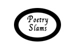 Poetry Slams