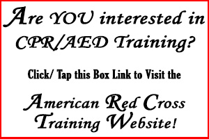 Are YOU interested in CPR TRAINING? Click/ Tap this Link & Visit the ...